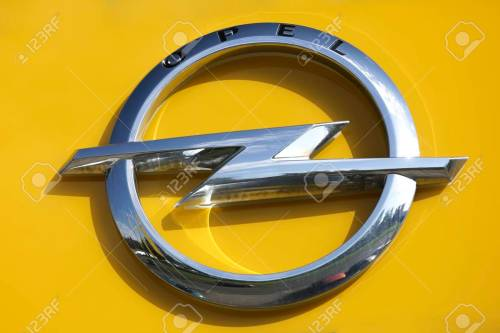 small resolution of stock photo wetzlar germany july 2017 opel logo on a showroom facade opel ag is a german automobile manufacturer based in r sselsheim am main germay