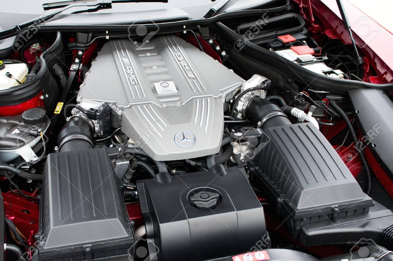 hight resolution of mercedes benz sls amg 6 2 l engine m 159 liquid