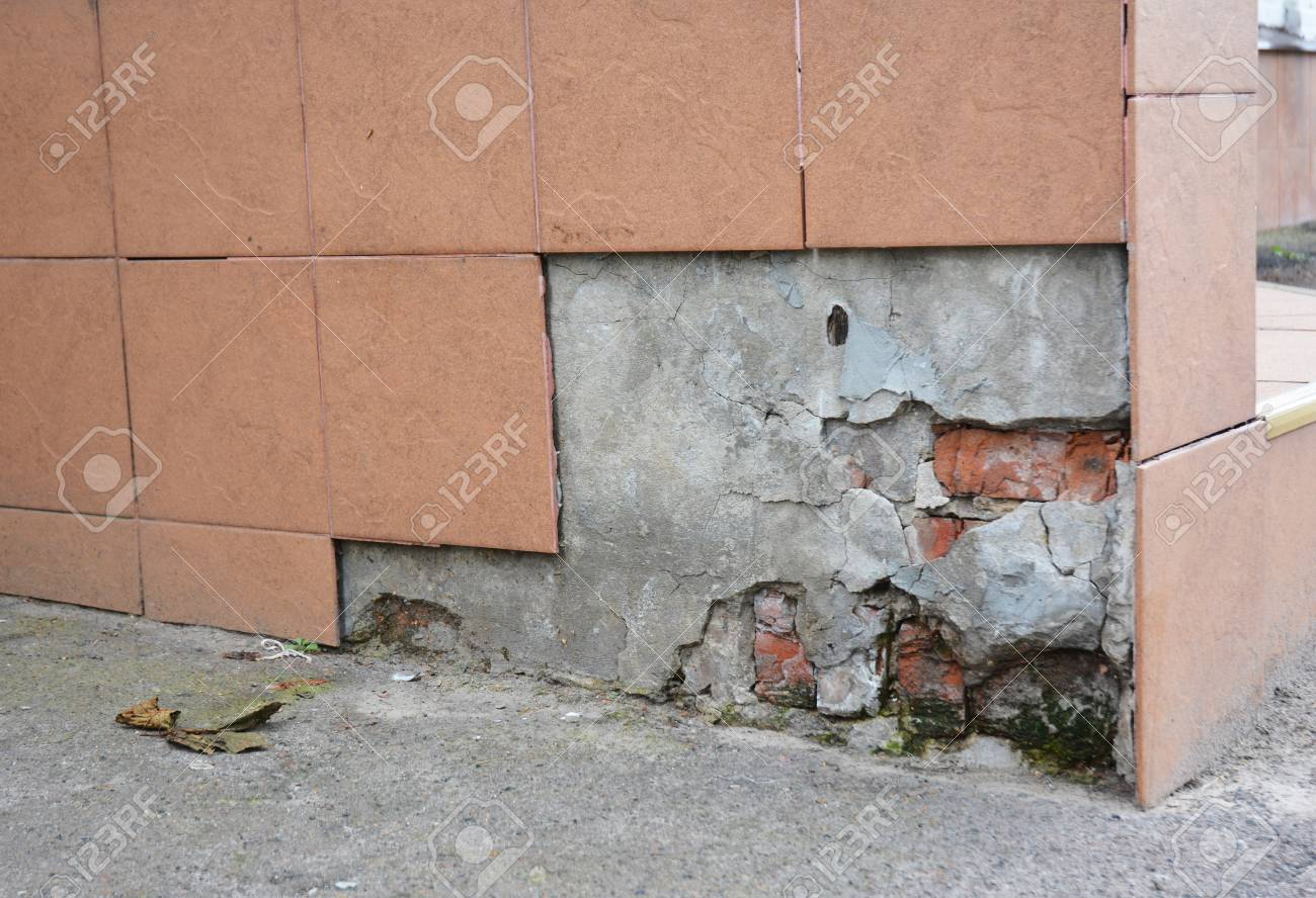 how to fix broken wall tile and how to regrout replace repair