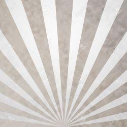 Rays Gris Blanco Astilla De La Vendimia Fondo De Diseño Abstracto Textura Alta Wallpaper Resolución Fotos Retratos Imágenes Y Fotografía De Archivo Libres De Derecho Image 27813470