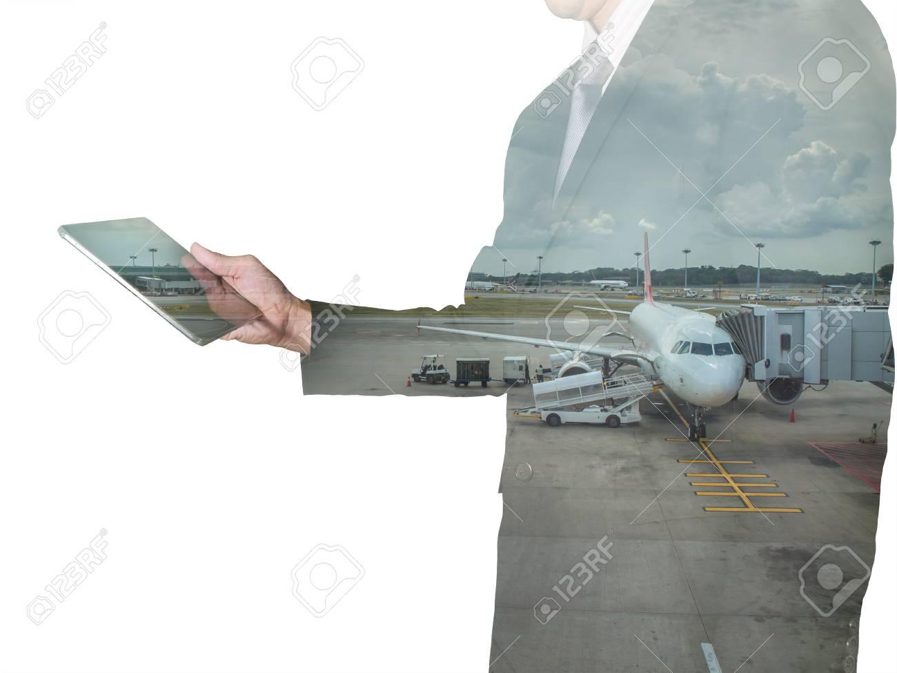 C Jet Tablet