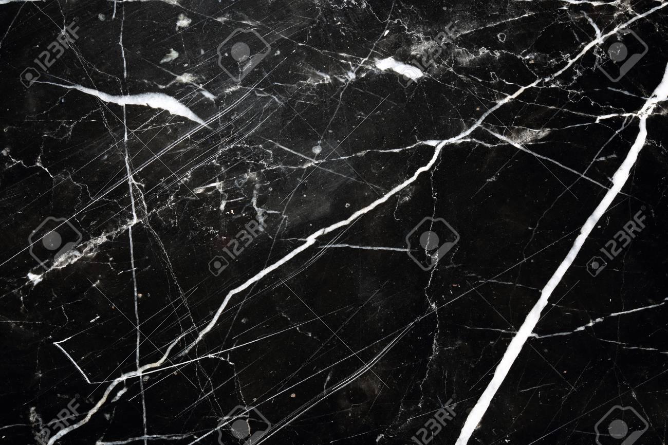 Texture De Modele De Marbre Noir Motif Blanc Garni De Marbre General Noir Pour Le Fond Et Le Produit De Conception Banque D Images Et Photos Libres De Droits Image 55549652