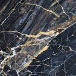Gold And Cream Color Patterned Natural Of Dark Blue Gray Marble Stock Photo Picture And Royalty Free Image Image 62228881