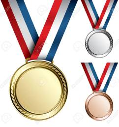 olympic silver medal clipart [ 1300 x 1300 Pixel ]