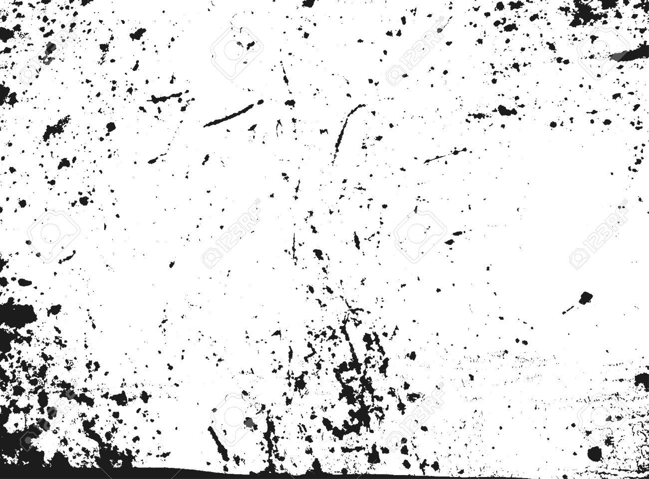 distressed texture distressed background