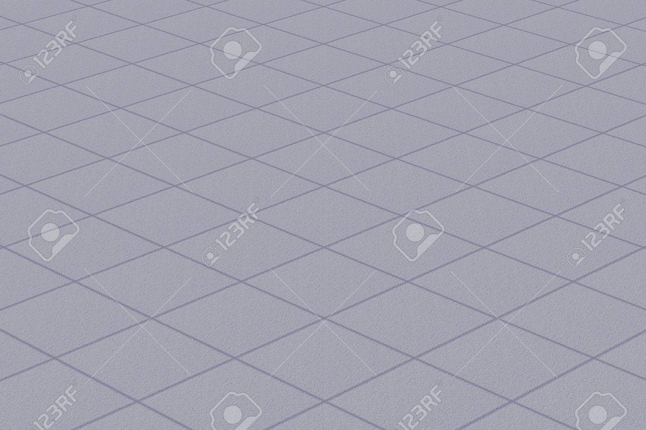 Textur Teppich Grau Stock Photo