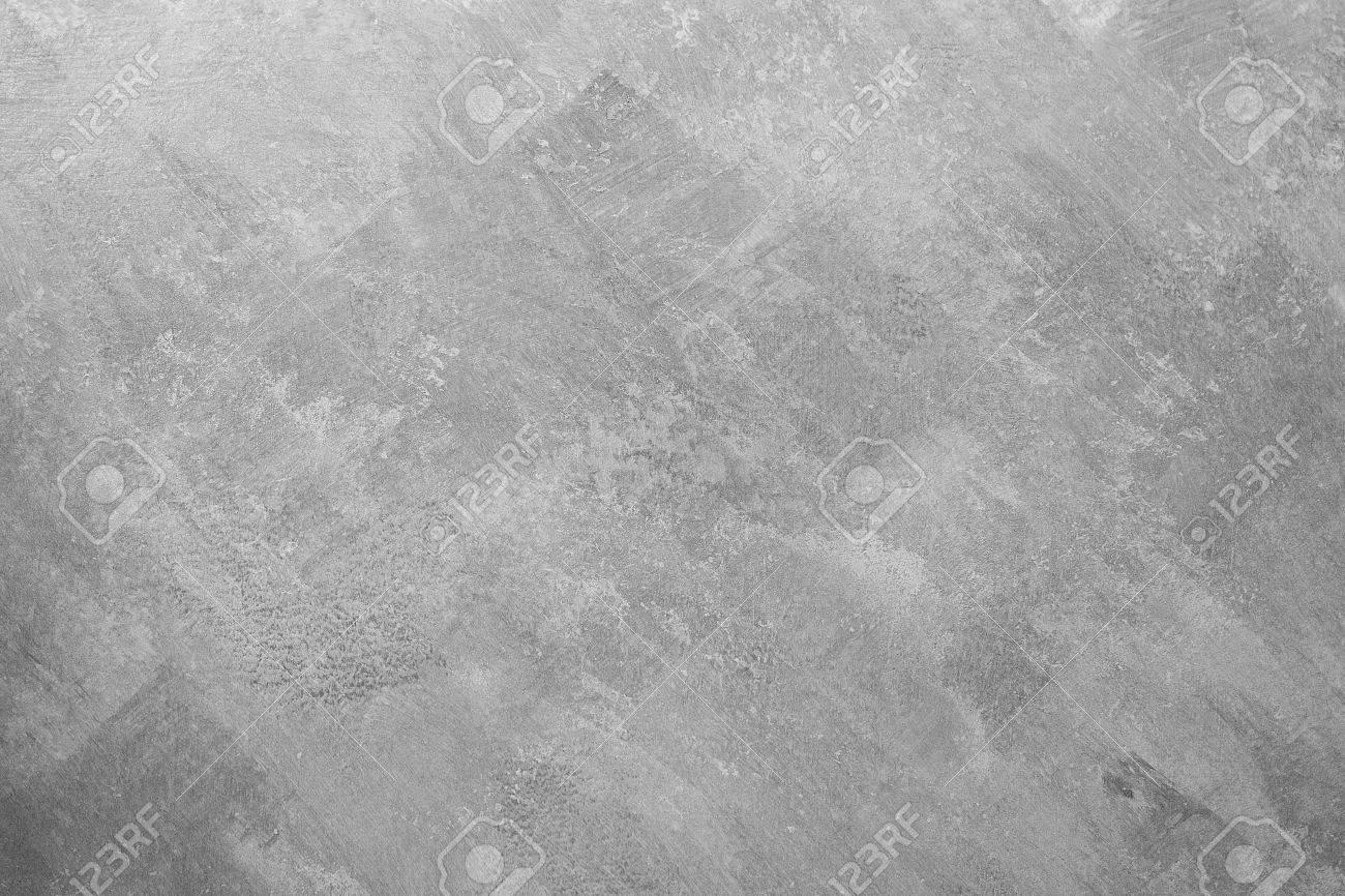 bare platre fond mur gris papier peint banque d images et photos libres de droits image 43643971