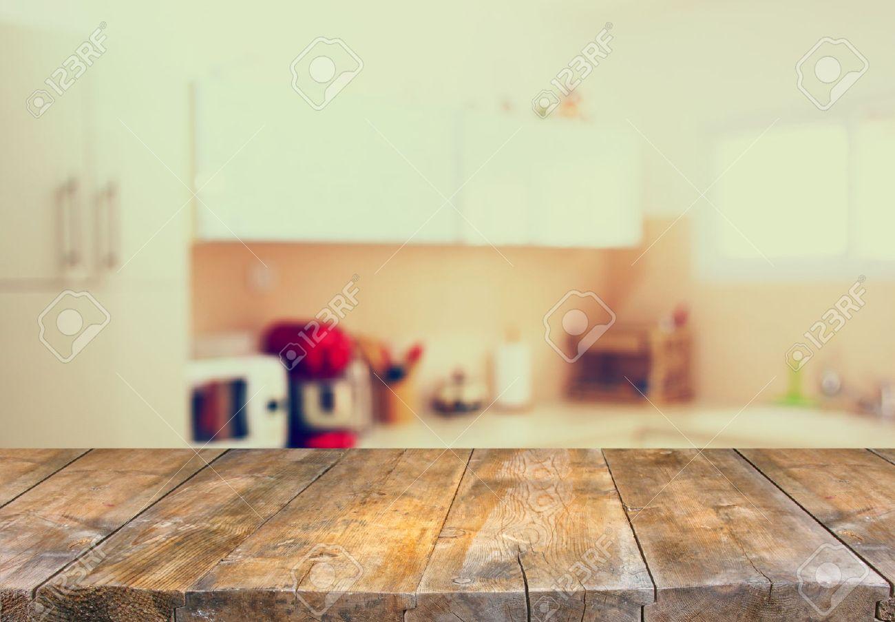 Kitchen Table Top Background free kitchen table | ideasidea