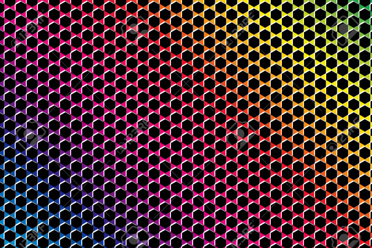 materiel de fond d ecran treillis metallique treillis metallique points de suture cloture metallique a carreaux acier hexagonaux metal