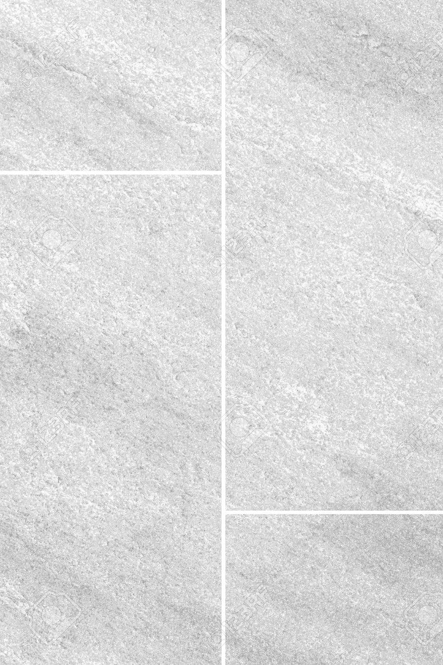 White Floor Texture : white, floor, texture, Texture, Seamless, Background, White, Granite, Stone, Floor, Stock, Photo,, Picture, Royalty, Image., Image, 49880309.