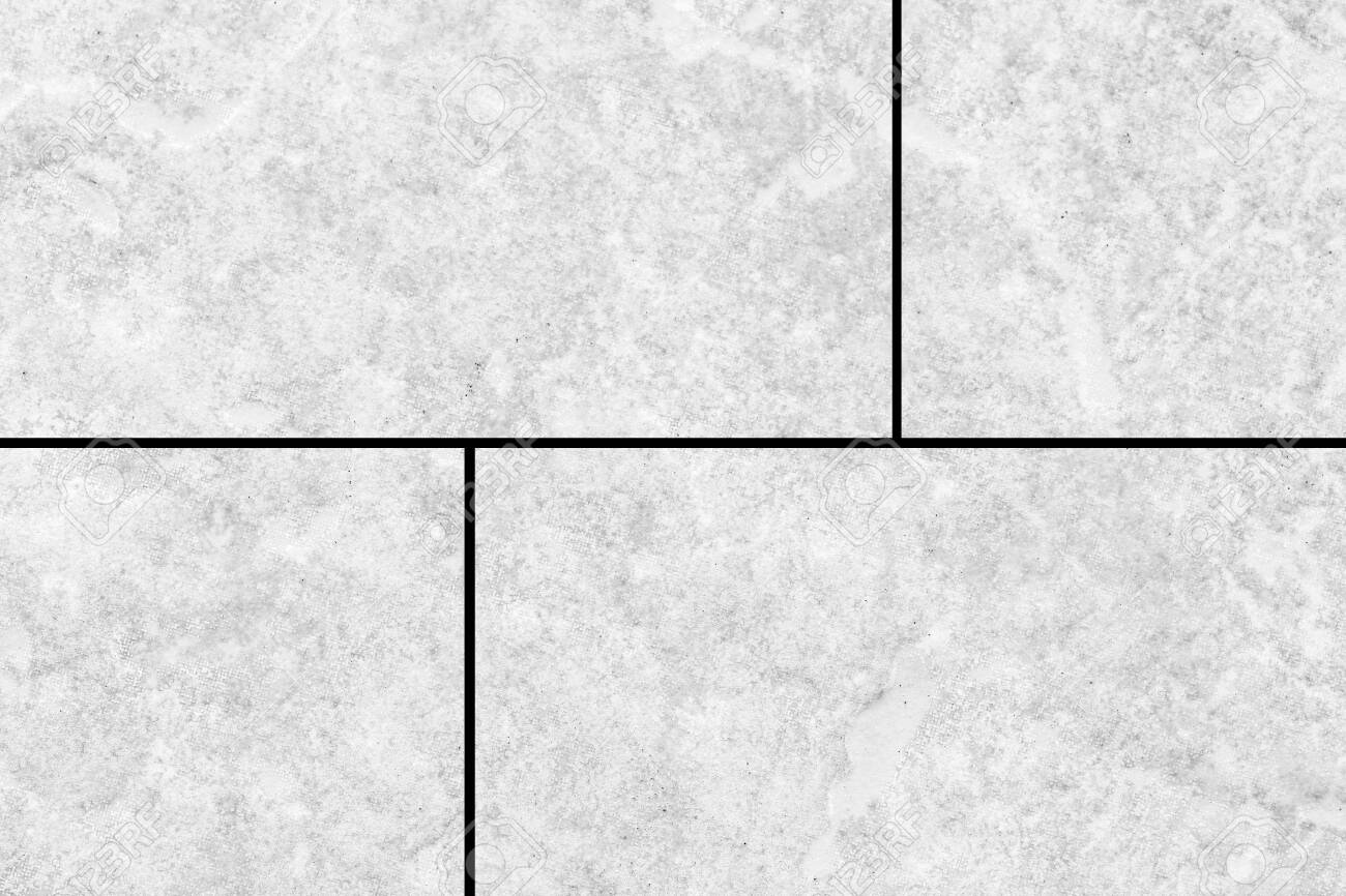 cement tile floor texture and background