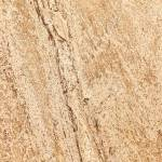 Brown Marble Stone Tile Floor Texture And Seamless Background Stock Photo Picture And Royalty Free Image Image 150558333