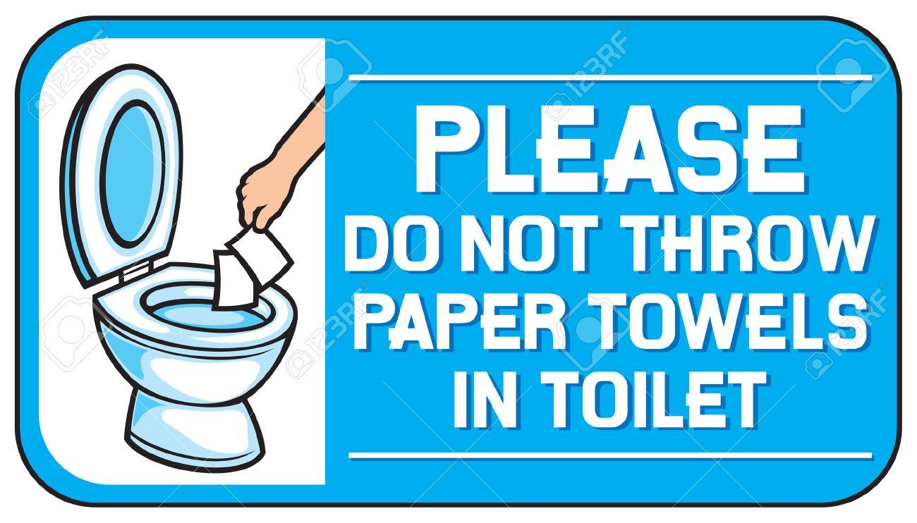 please do not throw