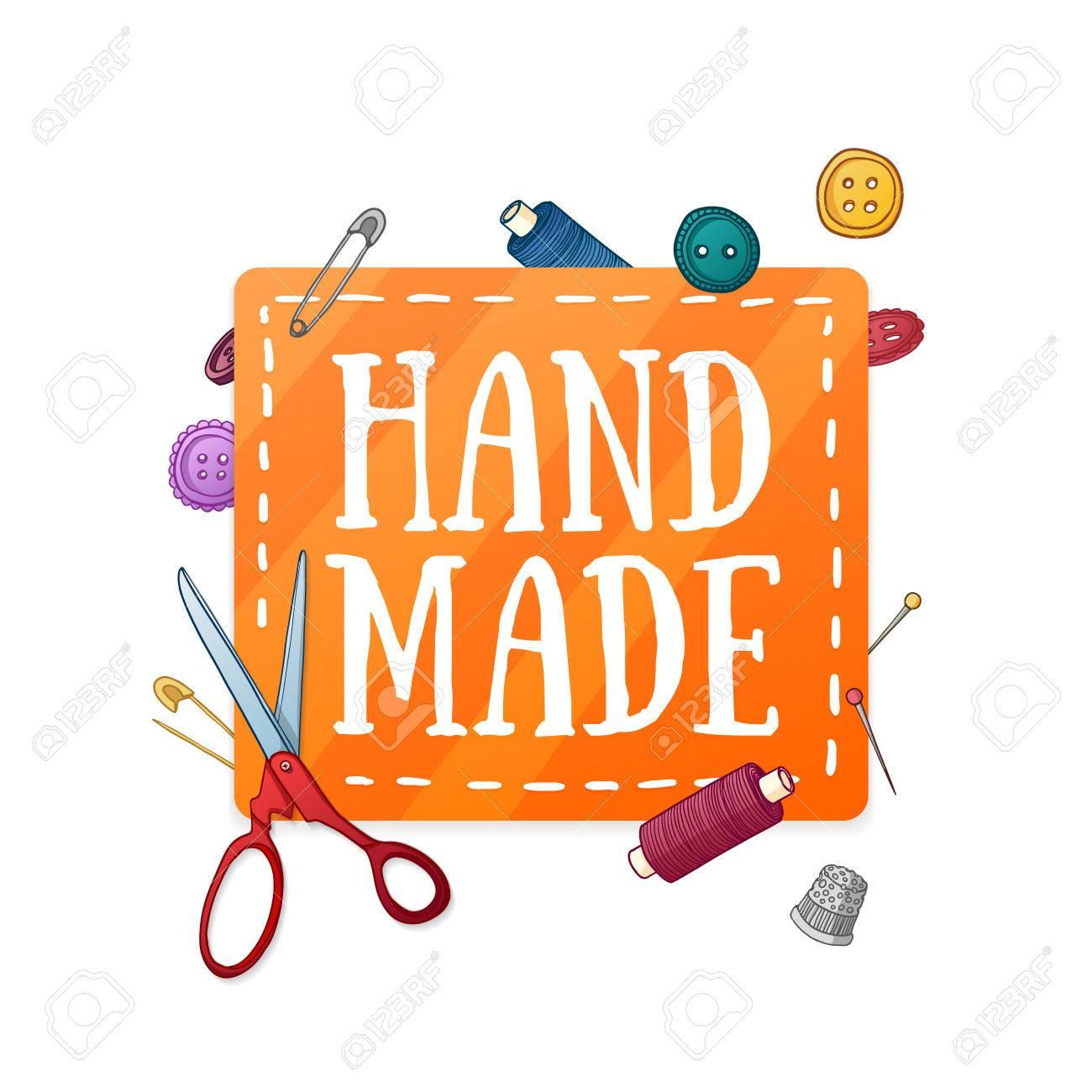 banner design template hand