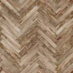 Seamless Wood Parquet Texture Herringbone Old Stock Photo Picture And Royalty Free Image Image 82542163
