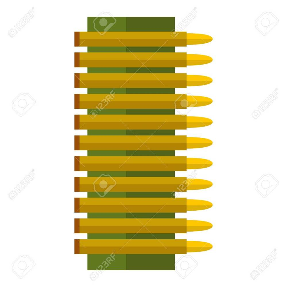 medium resolution of bullets vector icons bullet ammunition military weapon and gun war danger bullet ammo shot