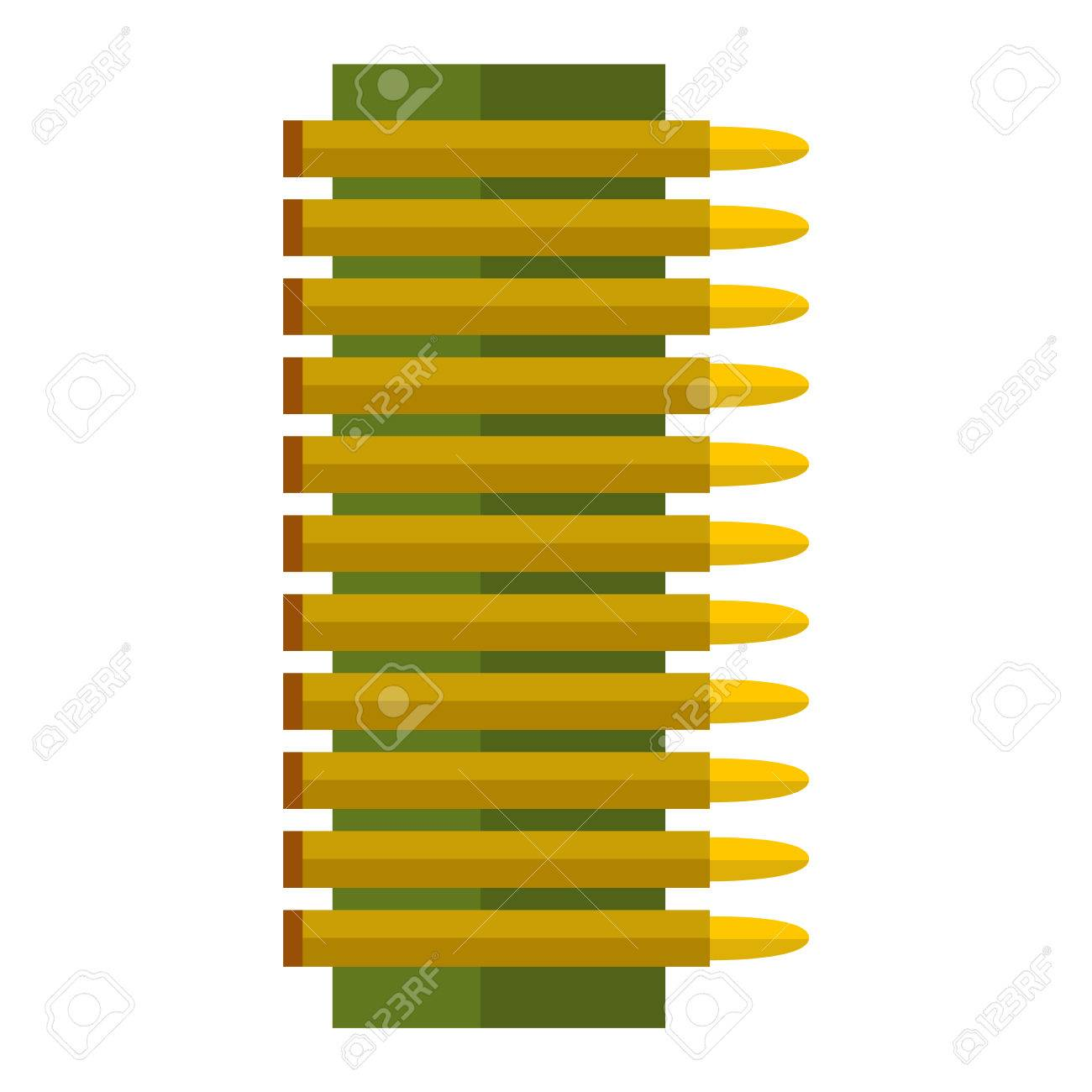 hight resolution of bullets vector icons bullet ammunition military weapon and gun war danger bullet ammo shot