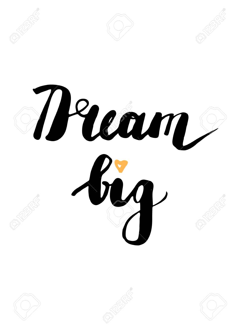 133+ Inspirational Dreams Quotes and Sayings (With Images)