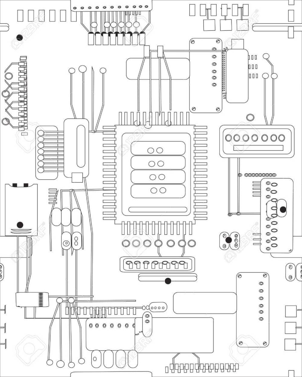 medium resolution of  beautiful spa circuit board wiring diagram model electrical attractive spa circuit board wiring diagram picture collection