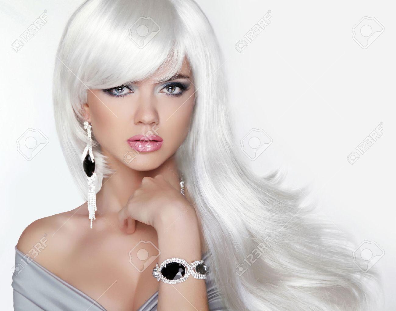 Festliche Frisuren Madchen Lange Haare