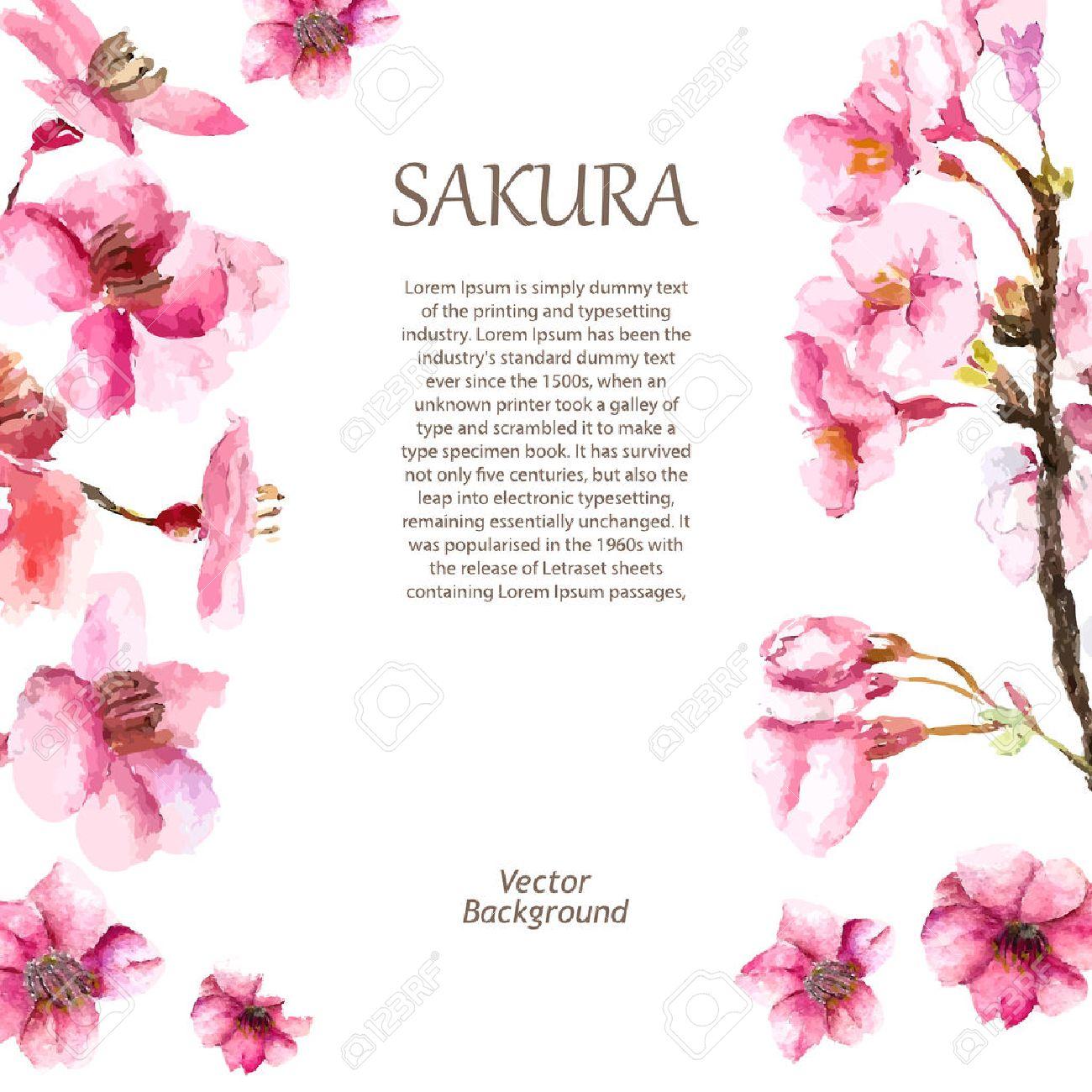 Preference Fleur De Cerisier Tatouage Signification Hb48 Montrealeast