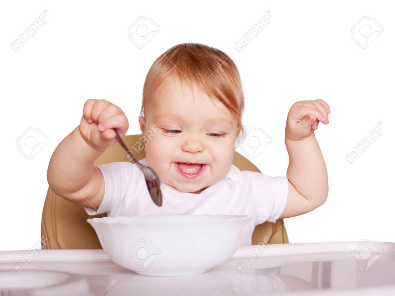 Hoge Stoel Baby.Stoel Baby Leuke Zachte Baby Zetels Sofa Deken Kussen Baby Leren