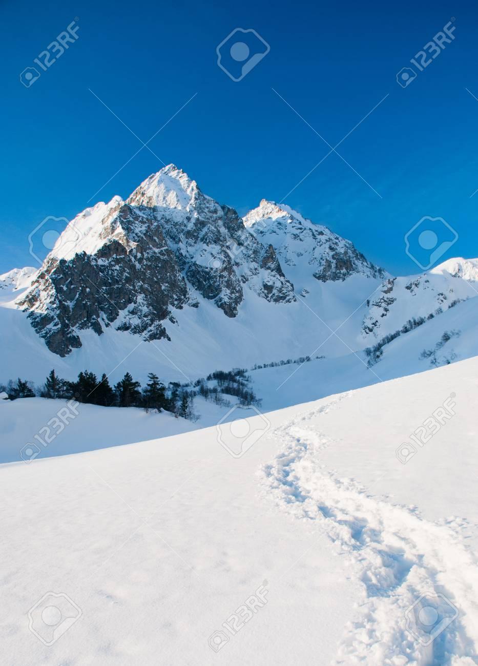 La Plus Haute Montagne Du Monde : haute, montagne, monde, Sommet, Montagne, Everest., Haute, Monde., National,, Népal., Banque, D'Images, Photos, Libres, Droits., Image, 89337122.