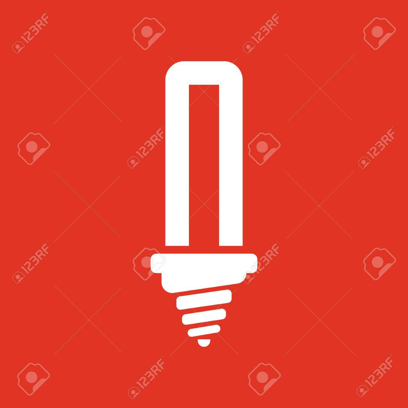 Design Lamp App