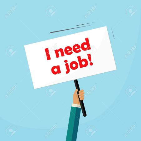 Image result for searching for job