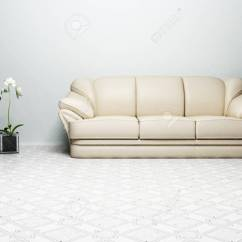 Bright Sofa Presley Reclining Modern Interior Design Of Living Room With A And Stock The Vase Minimalism