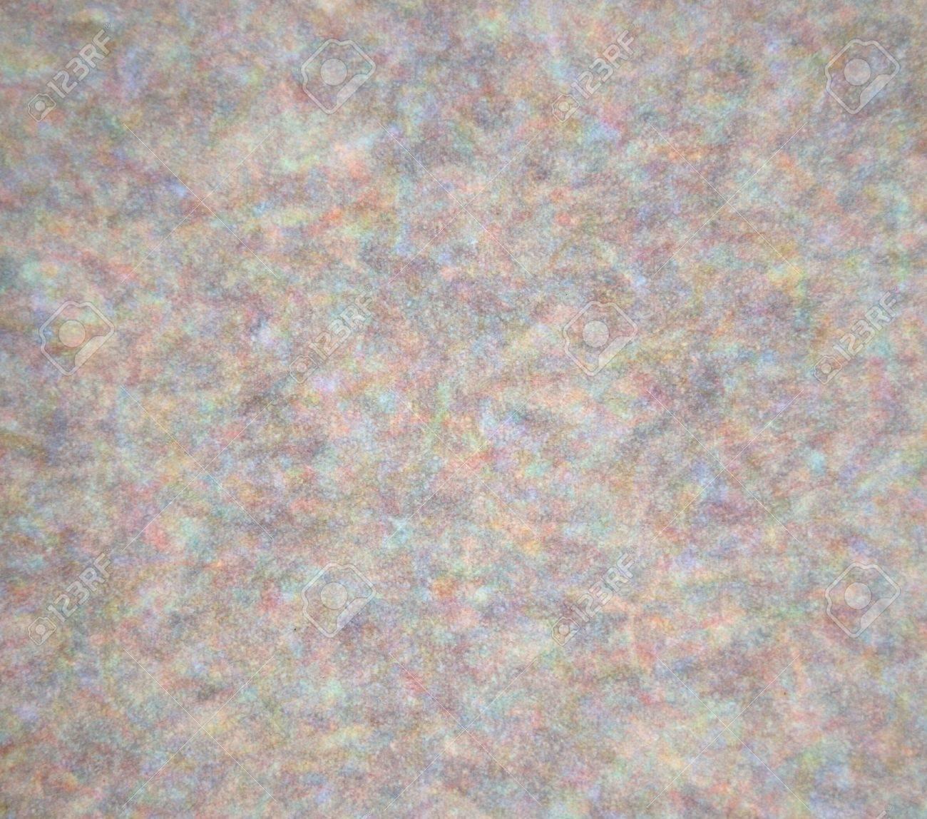 closeup texture of a