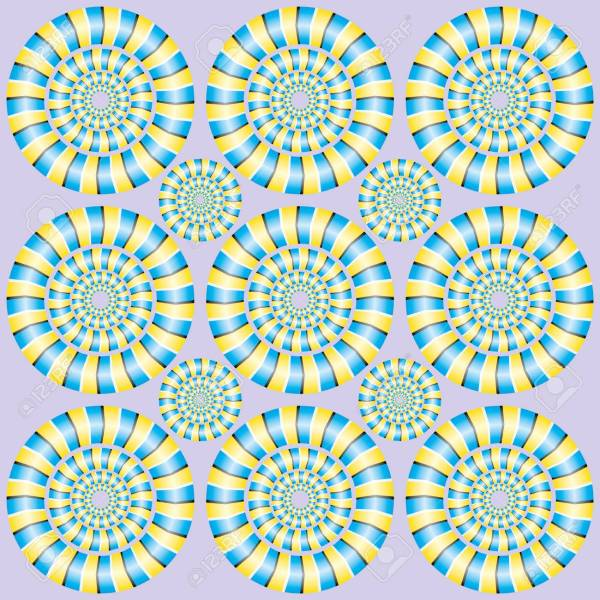 optical illusions # 71