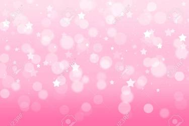 Abstract Pink Pastel Background Wallpaper Light Pink Color Gradient Stock Photo Picture And Royalty Free Image Image 100023129