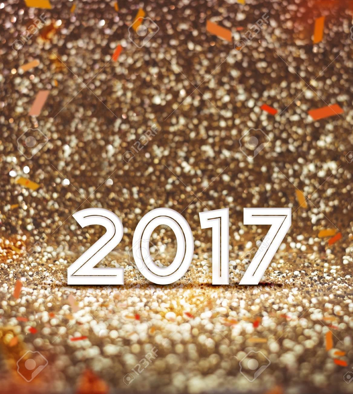 Image result for 2017 glitter
