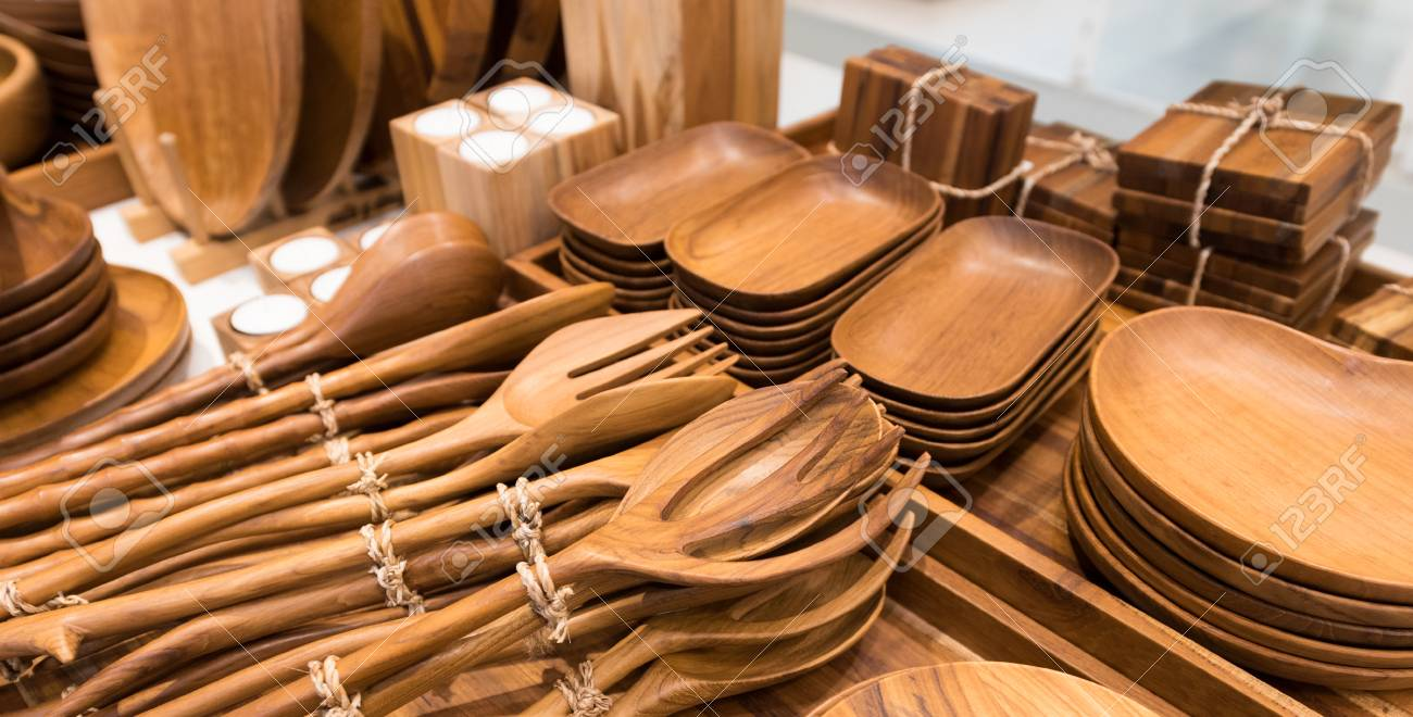 Bambus Teller Einweg Ekobo Biobu Gusto Kleiner Teller