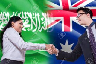 Australia Latest Job Vacancy 2018