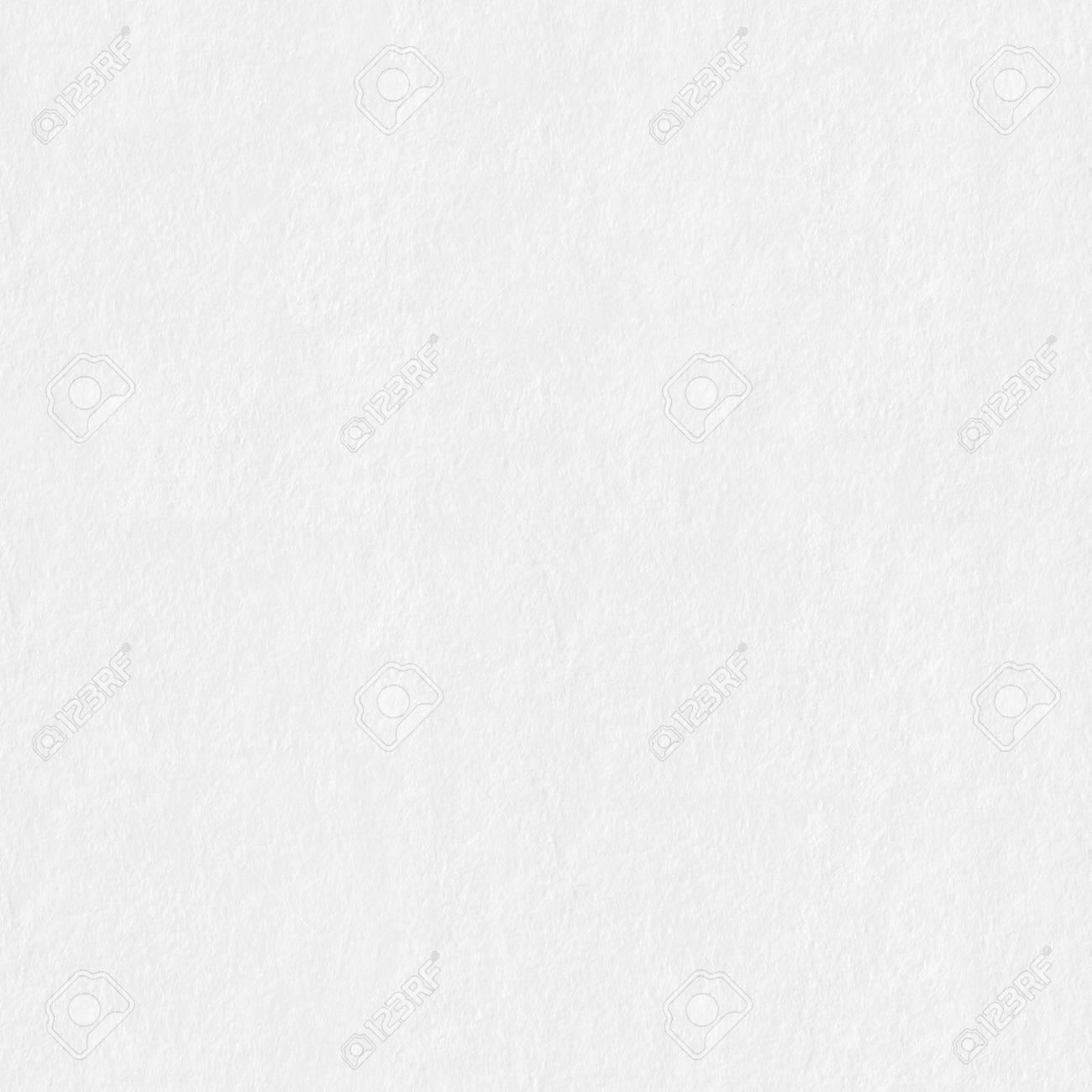 texture du papier blanc ou arriere plan texture carree sans soudure carrelage pret banque d images et photos libres de droits image 57313309