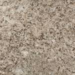 Beige And Brown Granite Surface Texture High Resolution Photo Stock Photo Picture And Royalty Free Image Image 65549414