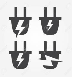 house wiring logo wiring diagram hethouse wiring logo wiring diagram fascinating house wiring logo house wiring [ 1300 x 1300 Pixel ]