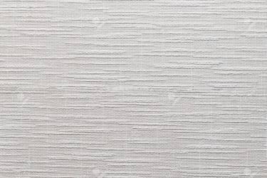 Textura De Papel Fondo De Papel De Color Blanco Para El Diseño Patrón Monocromo Fotos Retratos Imágenes Y Fotografía De Archivo Libres De Derecho Image 85163566