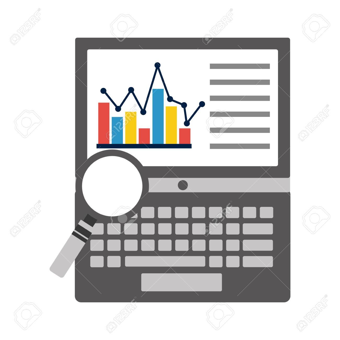 hight resolution of laptop screen diagram wiring library diagram h9 laptop computer diagram laptop screen diagram