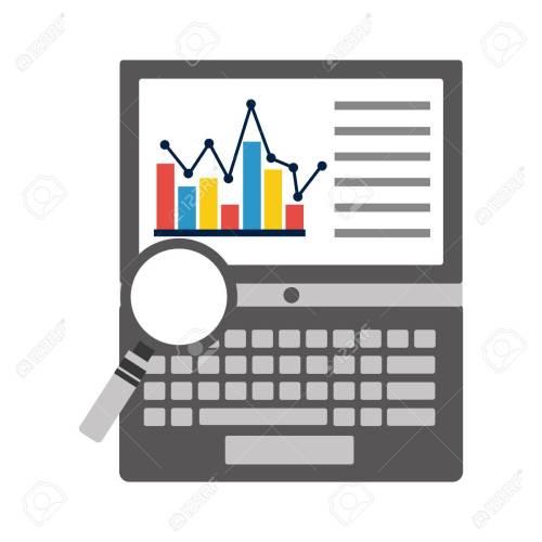 small resolution of laptop screen diagram wiring library diagram h9 laptop computer diagram laptop screen diagram