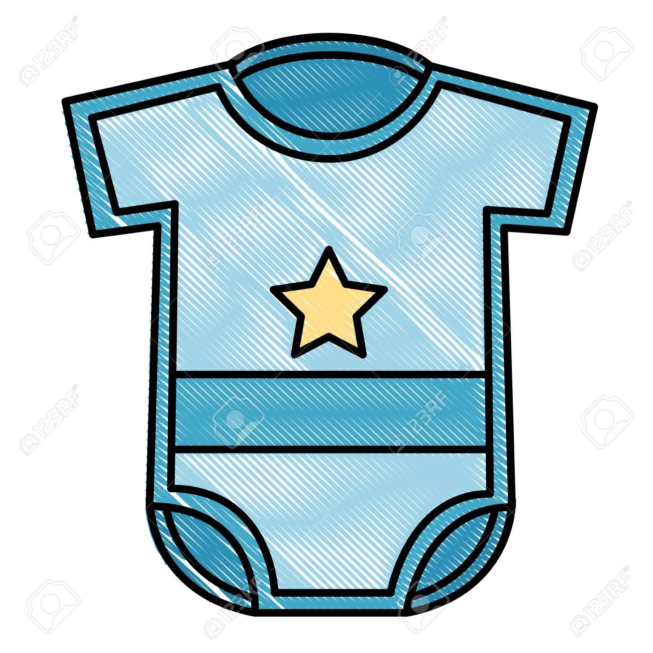 newborn boy clothes baby