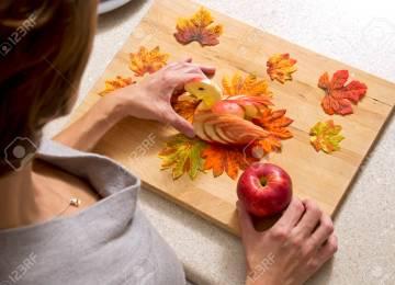 Decorazioni In Cucina | Kit Stampini Pop Chef Frutta Formaggio ...