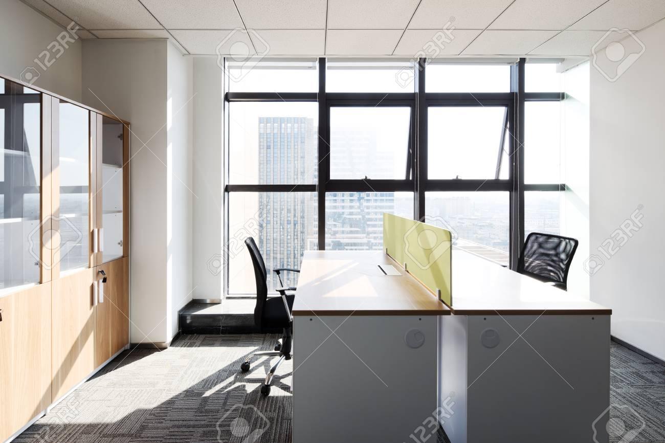 Deco Bureau Moderne Deco Bureau Industriel Frais Deco Bureau