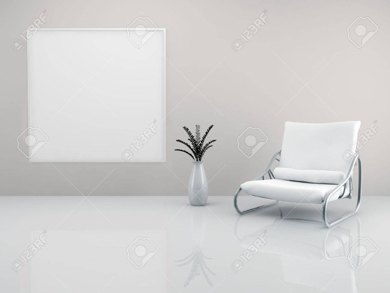 Minimalistischer Sessel Affiliatelink Sessel Beetle