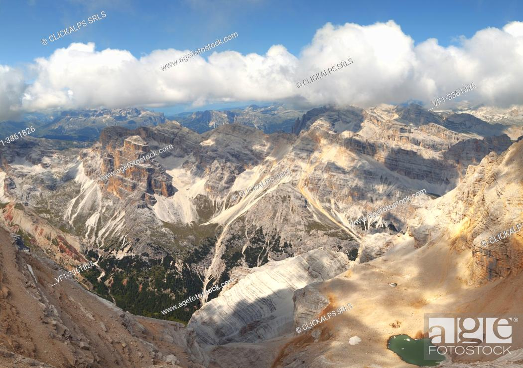 Get the latest business insights from dun & bradstreet. View From Tofana Di Mezzo Cortina D Ampezzo Belluno District Veneto Italy Stock Photo Picture And Rights Managed Image Pic Vf1 3361826 Agefotostock