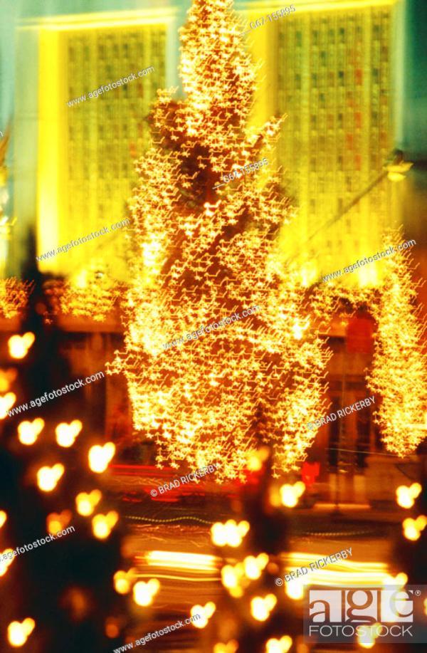 christmas lights usa # 69