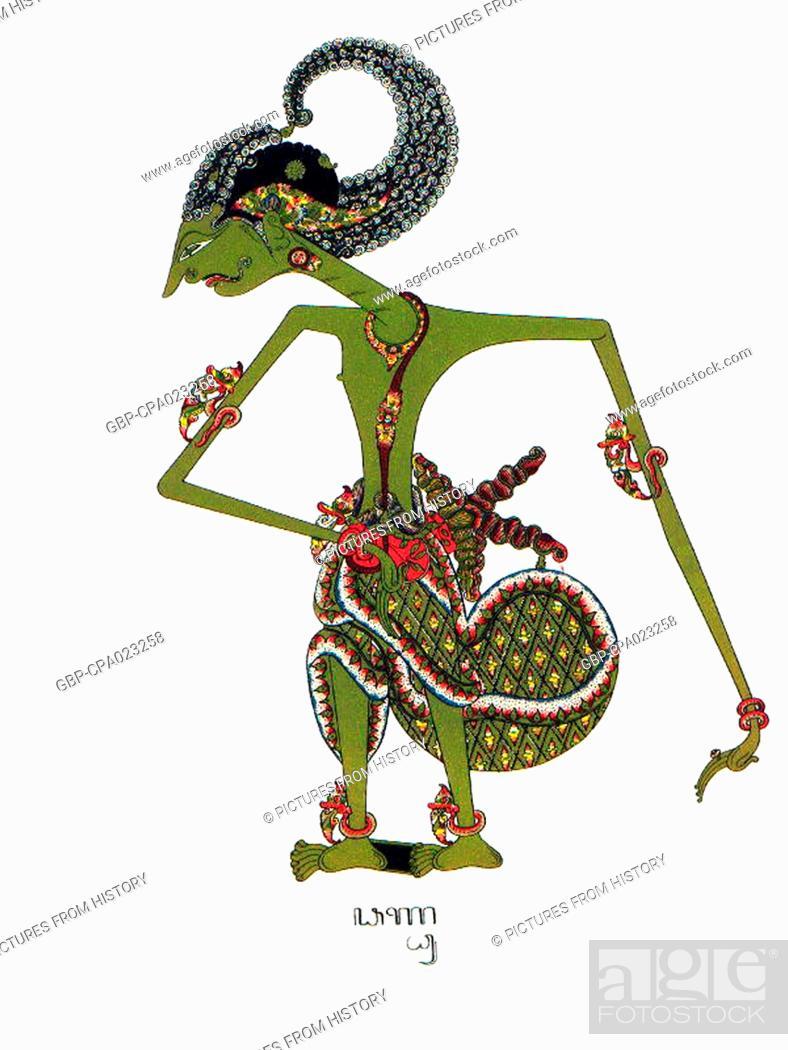 Sang hyang wisnu adalah seorang dewa yang pernah menjelma menjadi raja di muka bumi sebagai manusia biasa yang bertahta di purwacarita dan memiliki gelar sri maharaja budakresana. 49 Kartun Wayang Arjuna Gratis Cikimm Com