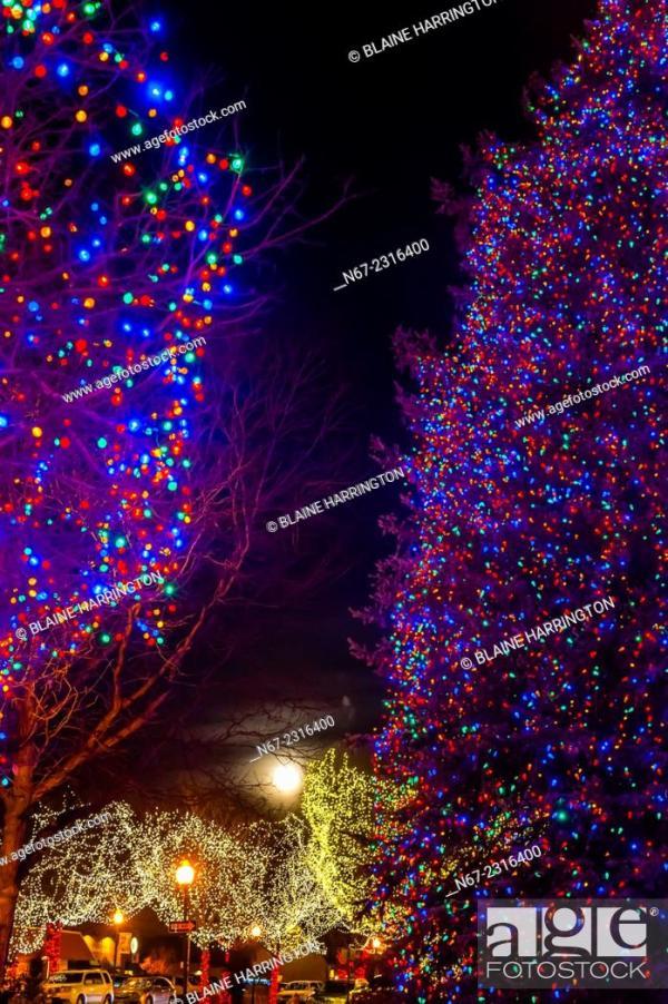 christmas lights usa # 83